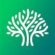 Life Finanças Pessoais Android apk