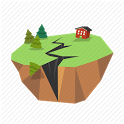 GempaDroid icon