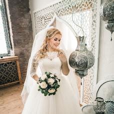 Wedding photographer Vitaliy Breus (breys). Photo of 30.01.2017