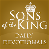 Sons of the King Devotionals
