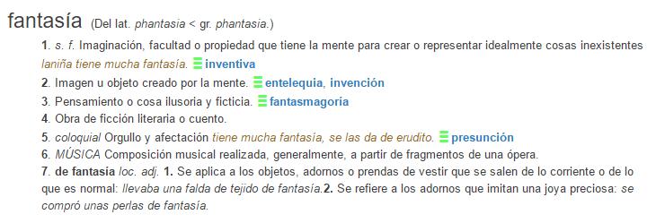 #LasVacacionesDeMamá existen o son pura fantasía?