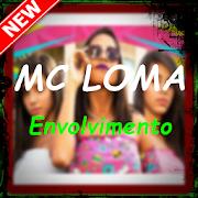 MC Loma - Na Vibe letra musica 2018