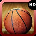Basketball Wallpaper icon