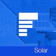 Formbay Solar