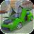Car Driving Simulator 20 : Ultimate Drift file APK for Gaming PC/PS3/PS4 Smart TV