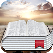 Catholic Apologetics: Online Bible Study Android APK Download Free By TechnologyAP