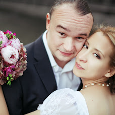 Wedding photographer Evgeniya Kolo (EugeniaKolo). Photo of 05.05.2014