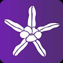 Florais de Saint Germain icon