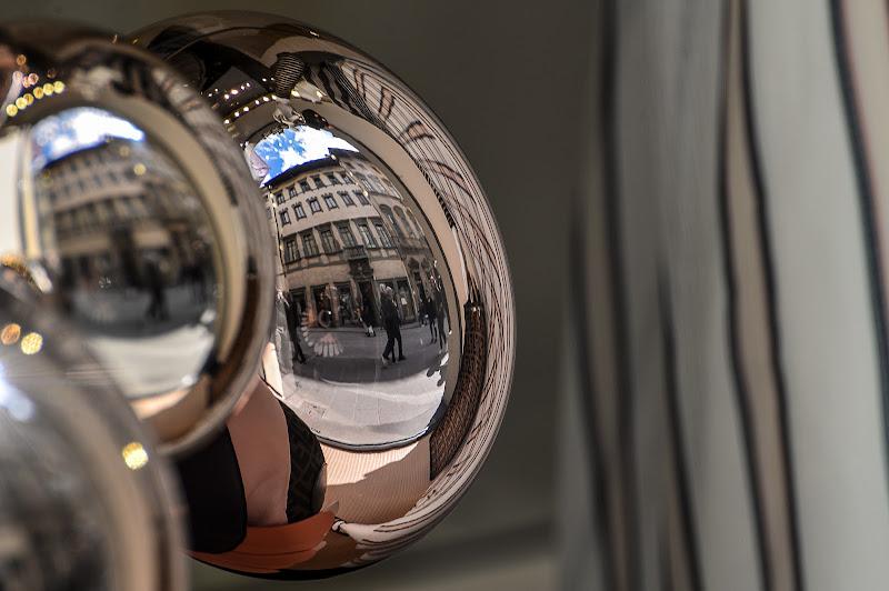 Riflessi sferici di Nikon51