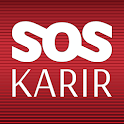 SOS Karir icon