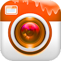 Photo Editor By Launcher Team icon