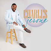 CHARLES JERONE MINISTRIES