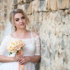 Wedding photographer Zakhar Zagorulko (zola). Photo of 28.08.2018