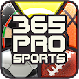 365ProSports