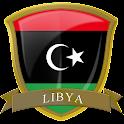 A2Z Libya FM Radio icon