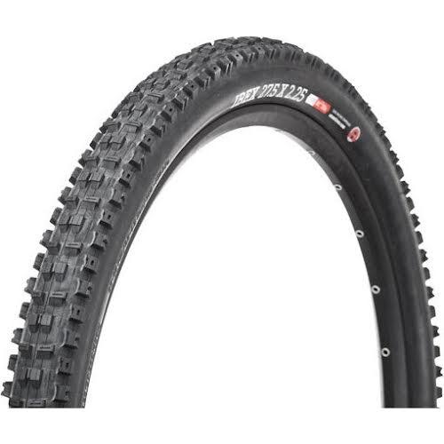 """Onza Ibex Tire, 27.5"""" (650b) - 60tpi"""