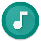 Panda Music Player - Ringtone Maker