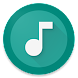 Panda Music Player - Ringtone Maker - Androidアプリ