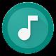 Panda Music Player - Ringtone Maker Download on Windows