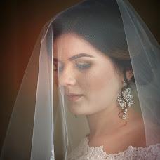 Wedding photographer Kristina Aleks (kristi-alex). Photo of 30.05.2017