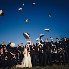 Wedding photographer Gonzalo Anon (gonzaloanon). Photo of 13.11.2015