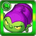 グリーンゴブリン(進化)