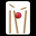 Light Cricket Scorer icon