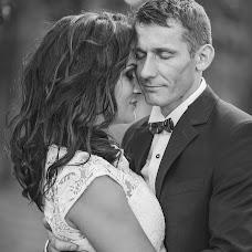 Wedding photographer Mariusz Fadrowski (mariuszfadrowsk). Photo of 03.01.2018