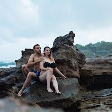 Wedding photographer Dmitriy Kologreev (Diko163). Photo of 25.07.2018
