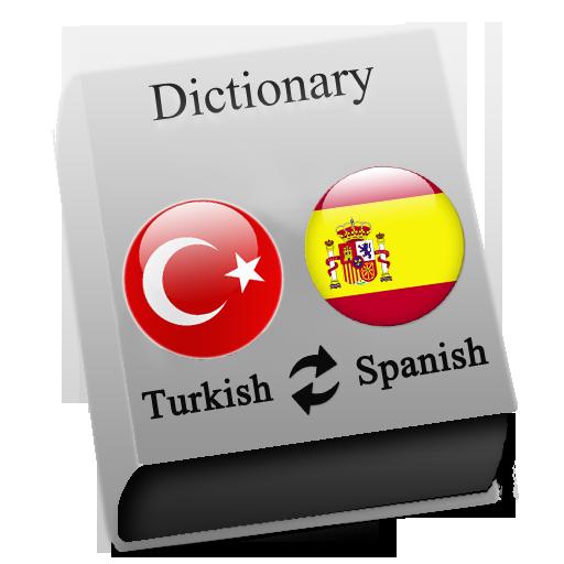 Turkish - Spanish APK Cracked Download