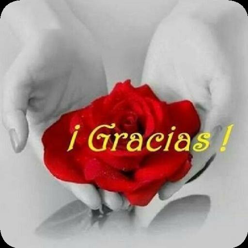Image result for imagenes de gracias con bellas canastas de flores
