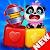 Panda Cube Blast file APK for Gaming PC/PS3/PS4 Smart TV