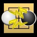 Hactar Go icon