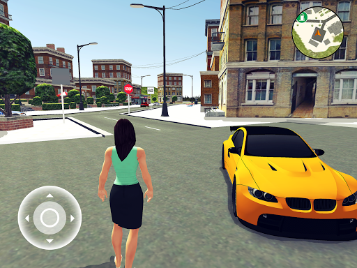 Driving School 3D 20180216 screenshots 13