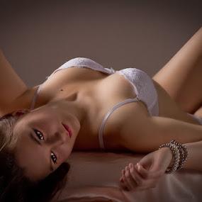 sensual by  pemavis Photography - People Portraits of Women
