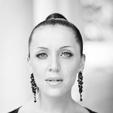 Wedding photographer Nikita Bezrukov (nikitabezrukov). Photo of 26.12.2013