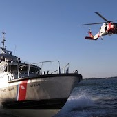 Coast guard Wallpapers HD FREE