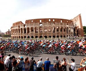 Geen Gesink, Valverde, Bernal of Froome maar nog altijd ijzersterk deelnemersveld: de voorlopige startlijst van de Giro