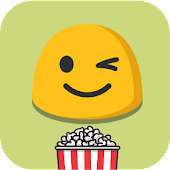 EmojiMovie - Guess the Movie