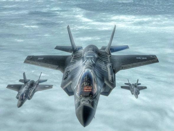 Israeli-F-35I-3-stealth-fighters-w590.jpg