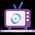 Telugu TV Serials,Shows & News icon