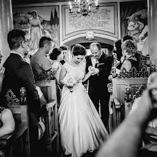Wedding photographer Alexie Kocso sandor (alexie). Photo of 08.12.2017