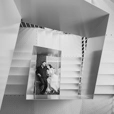 Wedding photographer David Deman (daviddeman). Photo of 20.10.2018
