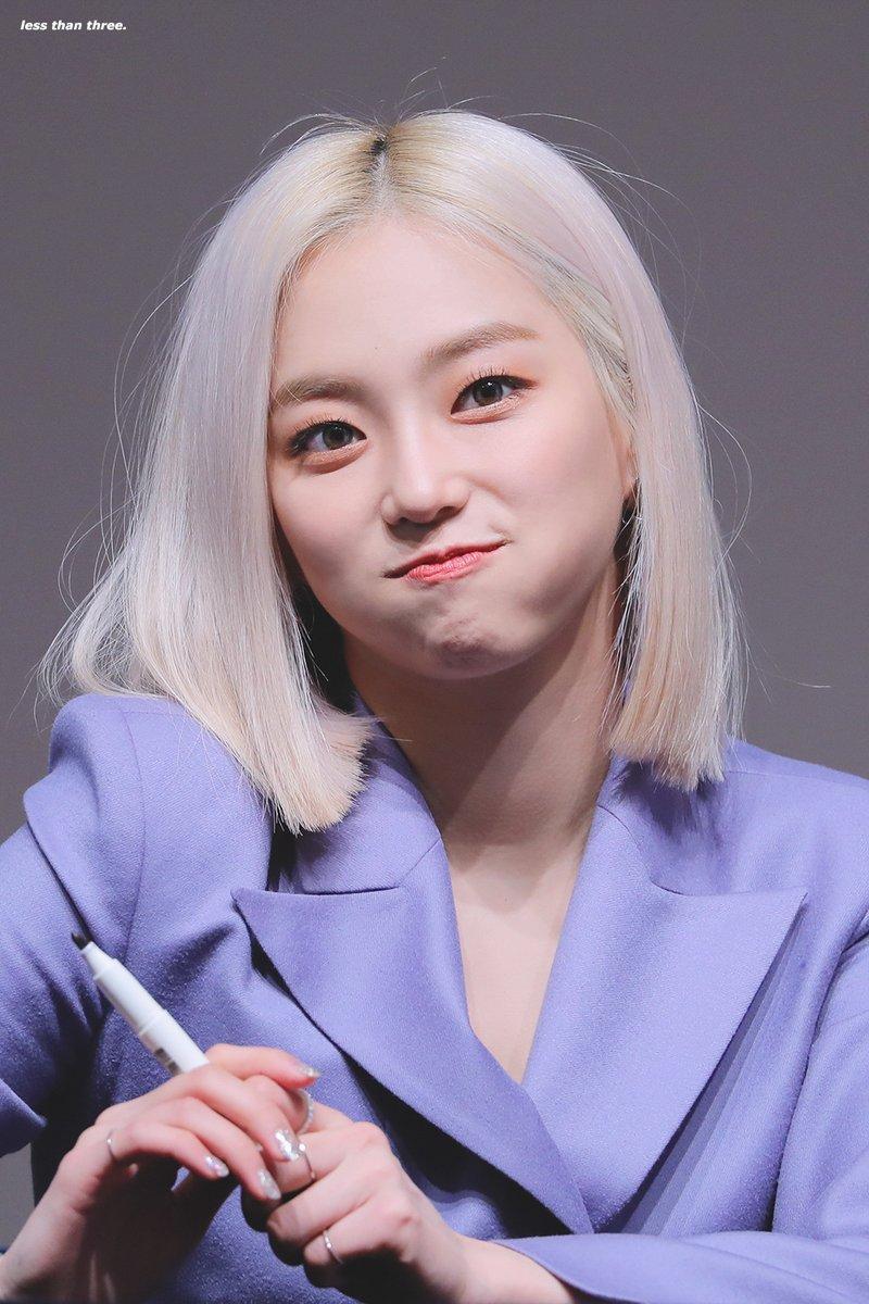 yeeun suit 24