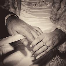 Wedding photographer Adrian Cionca (adrian_cionca). Photo of 22.10.2018