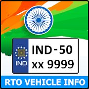 App VDI- Vehicle Registration details -RTO APK for Windows Phone