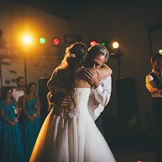 Fotógrafo de bodas Jordi Tudela (jorditudela). Foto del 24.07.2017