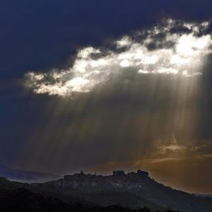 ray of light IIIC_resize.jpg