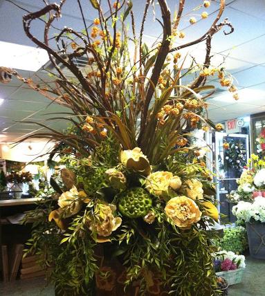 Cvjećare Budva, Nikšić, Kotor - Umjetno cvijeće