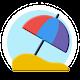 Download شاليهات للبيع والتصييف بمصر For PC Windows and Mac